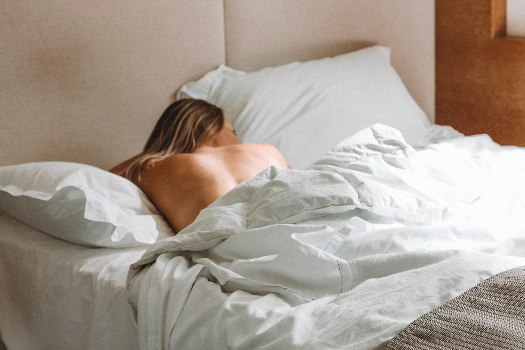 bien dormir conseils