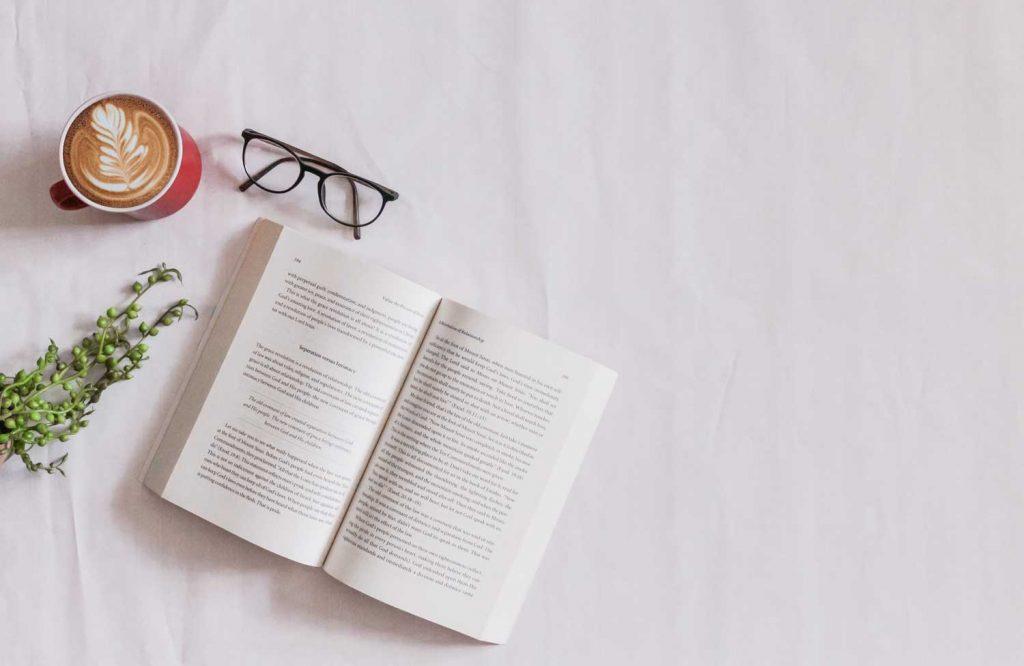 livres developpement personnel faq